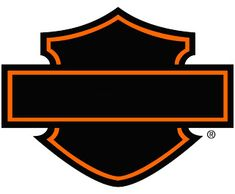 harley davidson logo | Harley+Davidson+Logo.jpg