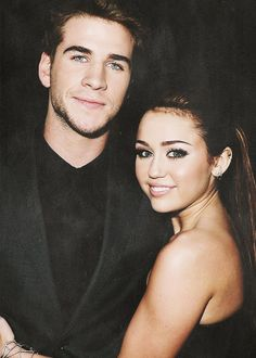 Can we all take a moment to remember how pretty Miley Cyrus was??