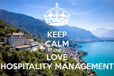 Hospitality Management can be defined as a study of hospitality industry.  http://need-assignment-help.blogspot.com/2014/09/hospitality-management-case-study.html