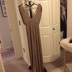 Free people jumpsuit Hundreds of new and used clothing items, shoes, accessories and beauty products for sale! Bundle to save! Free People Pants Jumpsuits & Rompers