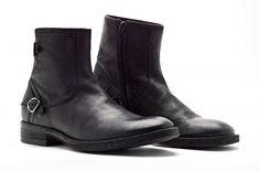 Packshot Actus - Page 19 sur 38 - Lumiprod Photographe Packshot Chelsea Boots, Wedges, Ankle, Shoes, Fashion, Men Styles, Clothing Photography, Moda, Zapatos