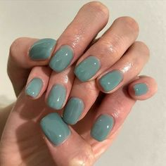 Image shared by Mayjya. Find images and videos about girl, fashion and style on We Heart It - the app to get lost in what you love. Cute Acrylic Nails, Cute Nails, Pretty Nails, Hair And Nails, My Nails, Uñas Diy, Diy Crafts, Looks Pinterest, Nail Polish