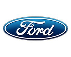 Ford Motor Company - Founded: June 16, 1903 ( Dearborn, Michigan, U.S. ). Founder: Henry Ford. Ford is the second-largest U.S.-based automaker (preceded by General Motors) and the fifth-largest in the world.