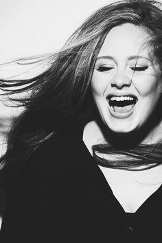 Adele Adele Music Adele 25 Adele Adkins Love Her Famous