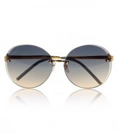 1000+ images about Sun Covers on Pinterest Sunglasses ...