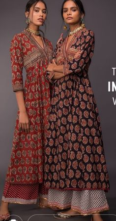 Simple Kurti Designs, Stylish Dress Designs, Kurti Neck Designs, Kurta Designs Women, Stylish Dresses, Fashion Dresses, Indian Gowns Dresses, Indian Outfits, Indian Fashion Modern