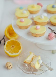 Tasty Pastry, Most Delicious Recipe, Party Cakes, Party Party, Mini Cupcakes, Panna Cotta, Sweet Treats, Food And Drink, Yummy Food