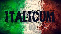 Italicum: prima di c