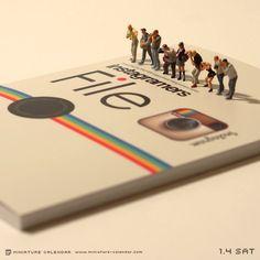 ". 1.4 sat ""Instagramers File"" . #勝手に広告 日本最大のインスタグラムユーザーグループInstagramersJapanが選出したユーザー50名余の作品を収録した""InstagramersFile""。Amazonにて予約受付中!(僕も掲載されています〜) http://www.amazon.co.jp/dp/4861134455 #igersjp ."