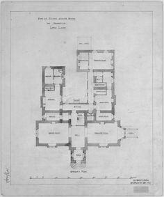 Balthasar neumann reichskammergericht in wetzlar plan w4 for Balthasar floors