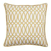 Comfy And Stylish Chic Bedding & Pillows for Your Bedroom   Z Gallerie