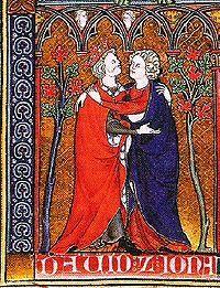 David and Jonathan - Wikipedia, the free encyclopedia