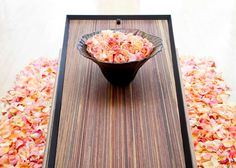 Fotoshoot kist decoratie - Iris Steevens - Moods by Sarah - Strikt Persoonlijk Uitvaart