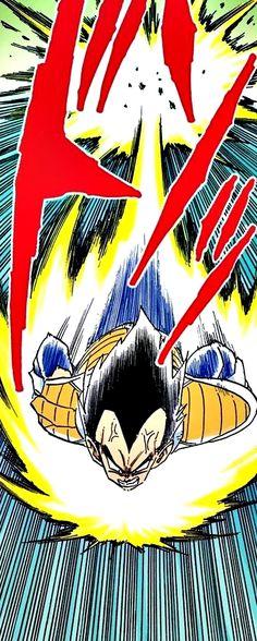 Dragon Ball Z, Dragon Z, Goku Manga, Manga Dragon, Me Anime, Anime Manga, Anime Art, Akira, Dbz Drawings