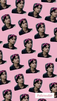 Pin by jaclyn 😭 on cole sprouse in 2019 Dylan Sprouse, Cole Sprouse Funny, Cole Sprouse Lockscreen, Cole Sprouse Wallpaper, Cole Sprouse Aesthetic, Stranger Things Hoodie, Cole Spouse, Cole Sprouse Jughead, Cute Lockscreens