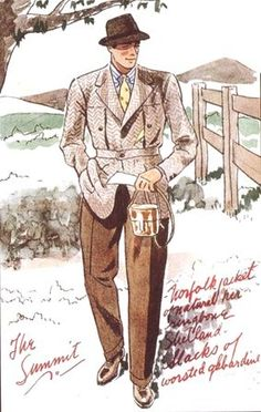 Norfolk_jacket_history_at_Keikari_dot_com02.jpg (283×447)