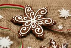 Image result for snowflake biscuits recipes