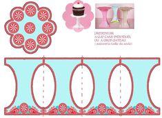 presentoir_cupcake