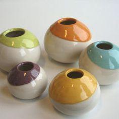 image1715 Pure Simple, Ceramic Design, Scandinavian Style, Veronica, Magenta, Ceramics, Pure Products, Studio, Beautiful