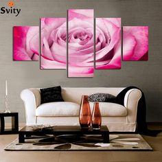 """Résultat de recherche d'images pour """"rose poudrée peinture"""""""
