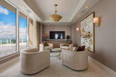 Platinum Luxury Auctions_9_PLA_Den
