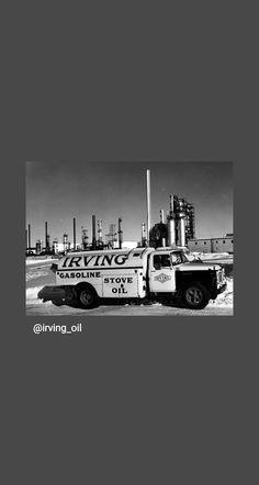 "Gulf Transition B-A British American Gas - 13.5/"" Globe Lenses Pogo/'s Garage"