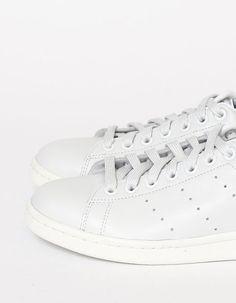 reputable site 550cb 27c51 cheap free run shoes,cheap shoes online,Air max 90. Adidas Stan Smith ...