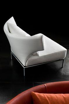 Luxury Furniture | Imagine Living