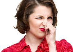 5 alimentos que pueden causar mal olor corporal - http://paraentretener.com/5-alimentos-que-pueden-causar-mal-olor-corporal/