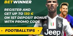 Hi! For today September our expert football tips team prepared for you an accumulator: