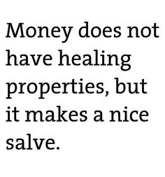 #money quotes #quotes on money #quotes about money #saving money quotes #funny money quotes