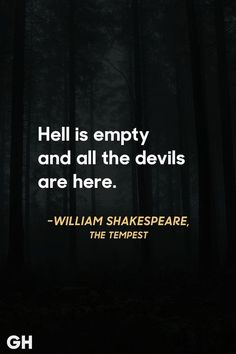 Quotes and inspiration QUOTATION – Image : As the quote says – Description William Shakespeare, The Tempest Scary Quotes Sharing is love, sharing is everything quotes quotes deep quotes funny quotes inspirational quotes positive Flirting Quotes For Her, Flirting Texts, Flirting Humor, Quotes For Him, Love Quotes, Funny Quotes, Inspirational Quotes, Super Quotes, Love Is Scary Quotes