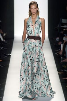 Carolina Herrera, Array, Ready-To-Wear, Нью-Йорк