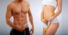 Когда речь заходит об объеме жировых тканей в организме, женщины и мужчины оказываются в неравном положении. Почему концентрация жировых отложений у женщин больше