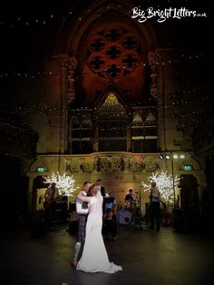 The 18 Best Wedding Love Lights Images On Pinterest Scotland