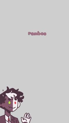 Ranboo Wallpaper Mobile - KoLPaPer - Awesome Free HD Wallpapers