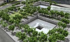 Ground zero- Been there