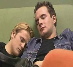 Nicky Byrne, Shane Filan, Family Christmas, Kite, Brother, Fiction, Memories, Twitter, Board