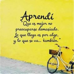 100 frases de reflexión cortas + Imágenes Inspirational Reading Quotes, Motivational Phrases, Sad Love Quotes, Strong Quotes, Meaningful Quotes, Funny Quotes, Positive Phrases, Positive Thoughts, Frases Top