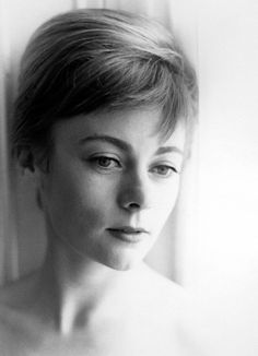 Geraldine McEwan, the English actress best known for her role as Agatha Christie's 'Miss Marple', sadly passed away yesterday aged 82.