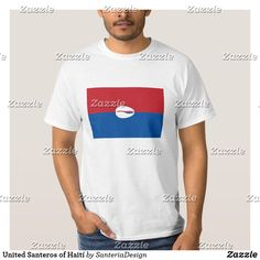 Venezuela Script Venezolana Pride Orgullo Fútbol Béisbol Mens V-neck T-shirt Herrenmode