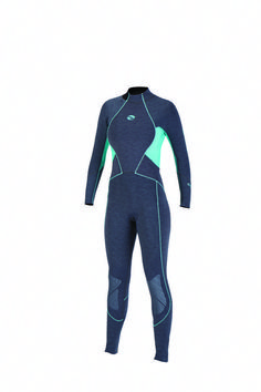 Large Medium Kayak Canoe New Typhoon Multisport 5 Be Drysuit Save 35% Volume Large