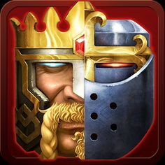 Clash of Kings 2.0.15 Apk Download For Android   Free Download Clash of Kings 2.0.15 Apk For Android  Package Name: com.supercell.clashroyale App Name: Clash Royale2.0.15APK File Size: 91 MB Category: Simulation Version: 1.1 MD5 File Hash: d41d8cd98f00b204e9800998ecf8427e Android Version: 4.0 and up License: Free Age Range: Everyone Developer: Supercell Visit website: elex.com Email cok_help@elex.com Privacy Policy: http://ift.tt/1RdOGM5 Google Play: http://ift.tt/1tpGtJV Clash Royale 2.0.15…