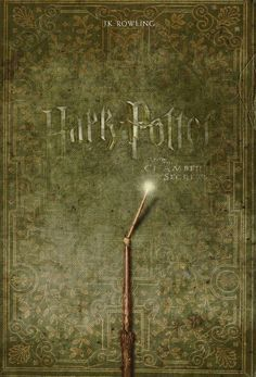 Harry Potter and the Chamber of Secrets Fantasia Harry Potter, Saga Harry Potter, Harry Potter Poster, Mundo Harry Potter, Harry James Potter, Harry Potter Tumblr, Harry Potter Universal, Harry Potter World, Harry Hermione Ron