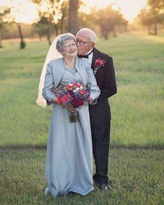 12 Second Wedding Dress Ideas For A 2nd Trip Down The Aisle ❤ second wedding dress a line with jacket over 50 lara carter #weddingforward #wedding #bride