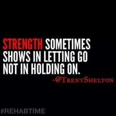 This quote would make a great tattoo  #strength #quote by tasha