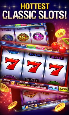 Online Slots | Top 10 Best Online Casino Slots Games Slots are extremely popular games in online casinos today! If you're a newbie to online slots games or you just played some free slots and are looking to find the top online casino slots, here we have reviewed the best games on the market. Pick the best online slots with the Biggest Jackpots, Free Spins, true 3D animation.  #casino #slot #bonus #Free #gambling #play #games