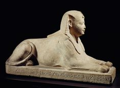 Egyptian, Buddha, Statue, Art, Art Background, Kunst, Performing Arts, Sculptures, Sculpture
