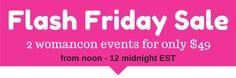 http://www.eventbrite.com/e/pitch-the-media-retail-edition-tickets-15305638577