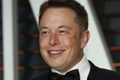 Elon Musk, the billionaire founder of electric car brand Tesla, has described Apple as a Tesla Graveyard of engineering talent Elon Musk Tesla, Tesla Ceo, Warren Buffett, Oprah Winfrey, Start Up Business, Starting A Business, Business Ideas, Business Leaders, Business Quotes